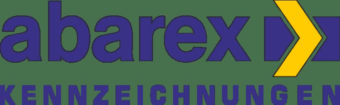 abarex